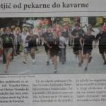 alex_Utrip Savinjske doline 26.september 2012 (1)