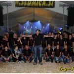 kmv 2008