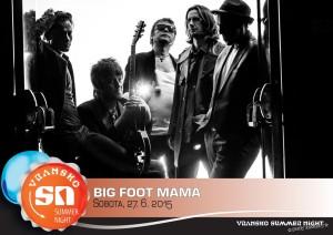 alex_BIG FOOT MAMA-01