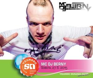 alex_DJ BERNY_logo-02